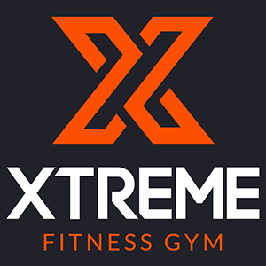 Xtreme Gym Danbury
